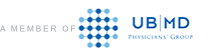 ubmd_logo