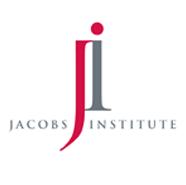 Jacobs institute logo